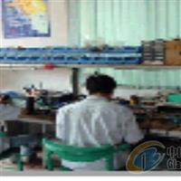 西威变频器维修中心(上海)