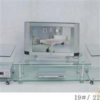 广东热弯电视柜