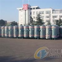 杭州储气罐,储气筒,空压罐