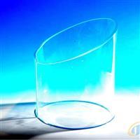 装饰用热弯玻璃,热弯玻璃价格