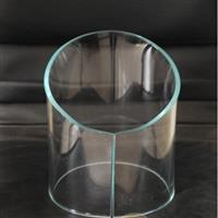 热弯玻璃,北京热弯玻璃价格