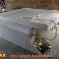 TBS湯氏蒙砂機設備冰雕池設備