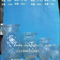 玻璃樽价格,徐州玻璃烛台成批出售