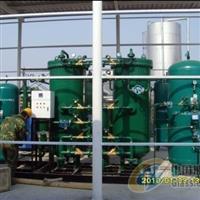 工业窑炉制氧机*氧气助燃设备