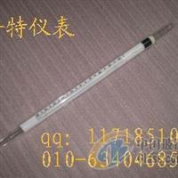内标式水银温度计,玻璃温度计厂