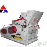 高品德玻璃破裂机/上海玻璃破裂机/上海玻璃磨粉机/高效玻璃磨粉设备