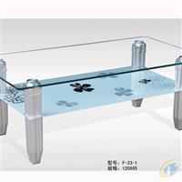 家私玻璃/工程玻璃/钢化玻璃