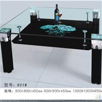 家具玻璃/工艺玻璃