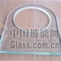 家具玻璃;台面玻璃;装饰玻璃;建筑玻璃;热弯玻璃