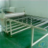 供复膜机、板材覆膜玻璃覆膜机