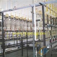 供應硝酸濃縮設備