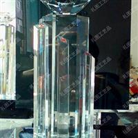 建厂周年纪念品,品牌周年纪念品水晶