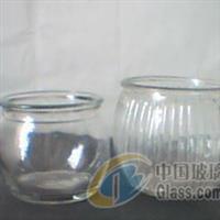 供應玻璃燭臺,蠟燭臺,玻璃杯,蠟燭杯,蠟燭罐燭臺,工藝瓶,工藝燭臺