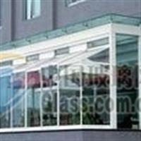 装修玻璃/幕墙玻璃/强化玻璃