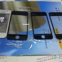 生产批发体彩NBA面板盖板后盖用于触摸屏电容屏手机镜片