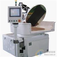 LCD\TFT玻璃抛光机