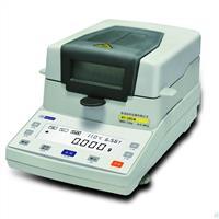 玻璃粉水分測定儀XY105W