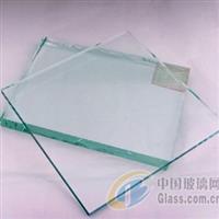 供应42寸液晶电视保护玻璃