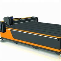 求购 数控玻璃切割机 EG-CM系列