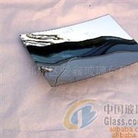 生产成批出售2-5倍玻璃放大镜片