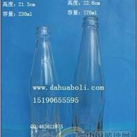 徐州汽水瓶价格,厂家成批出售汽水瓶,定做玻璃瓶