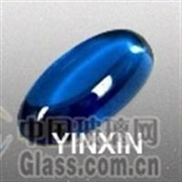 玻璃饰品配件