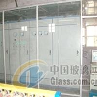 1500-2500MM的钢化炉