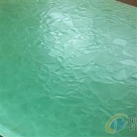 厂家供用新型漫反射玻璃