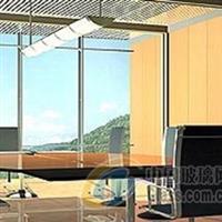 建筑贴膜-济南窗膜-安全防爆膜