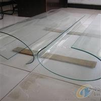 供应漳州市优质热弯玻璃/热弯玻璃报价