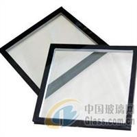 供应建筑玻璃/low-e玻璃
