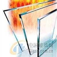 供应防火玻璃价格