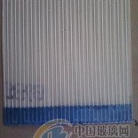 供应海口聚酯压滤网、聚酯螺旋网
