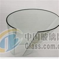 热弯玻璃供应 上海