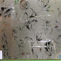 欢迎选购 丝印镀膜玻璃