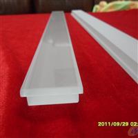 钢化玻璃 水底灯台阶玻璃