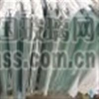 天津相框玻璃 河北相框玻璃