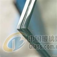 5+5夹胶玻璃,中空玻璃,建筑用钢化玻璃