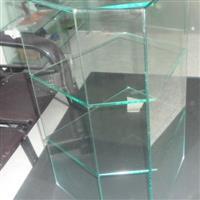 玻璃柜、展示柜
