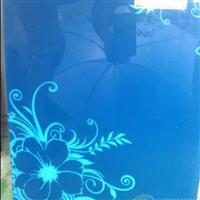热水器玻璃