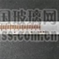 汽车玻璃银浆线油墨郑州福得化工