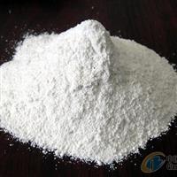 中国玻璃网推荐长石粉