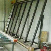 福建立式玻璃刻绘机