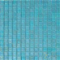 玻璃馬賽克001 陶瓷馬賽