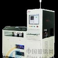 供应美国PL太阳能电池测试系统