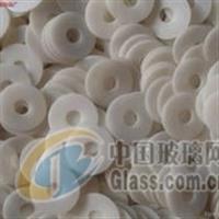广州PVC垫片、透明PVC垫片