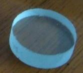 仪表玻璃 玻璃圆片