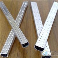 高等中空玻璃铝隔条|高等铝隔条