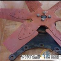 2V-6.5/12活塞式压风机