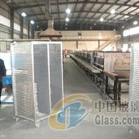 广源专业生产玻璃马赛克窑炉